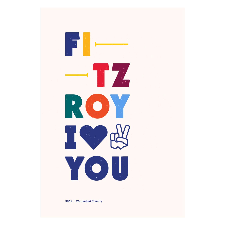 BYCR-VforVictoriaus-Fitzroy