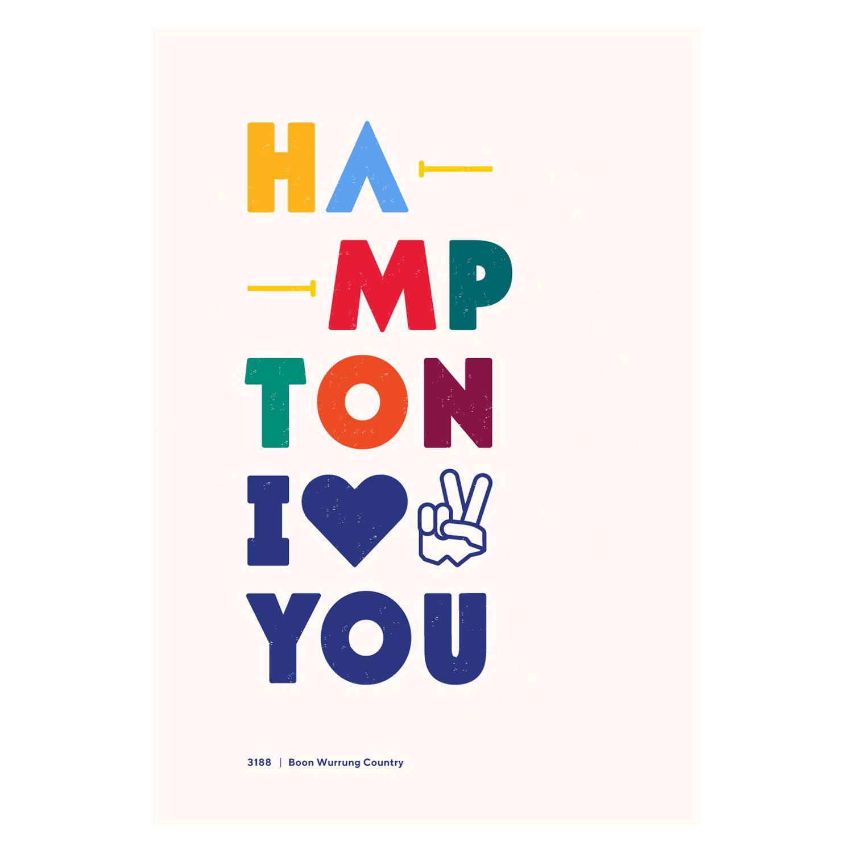 BYCR-VforVictoriaus-Hampton