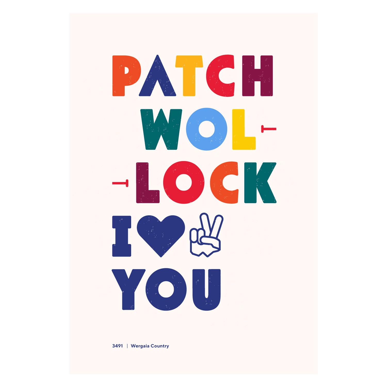 BYCR-VforVictoriaus-Patchewollock