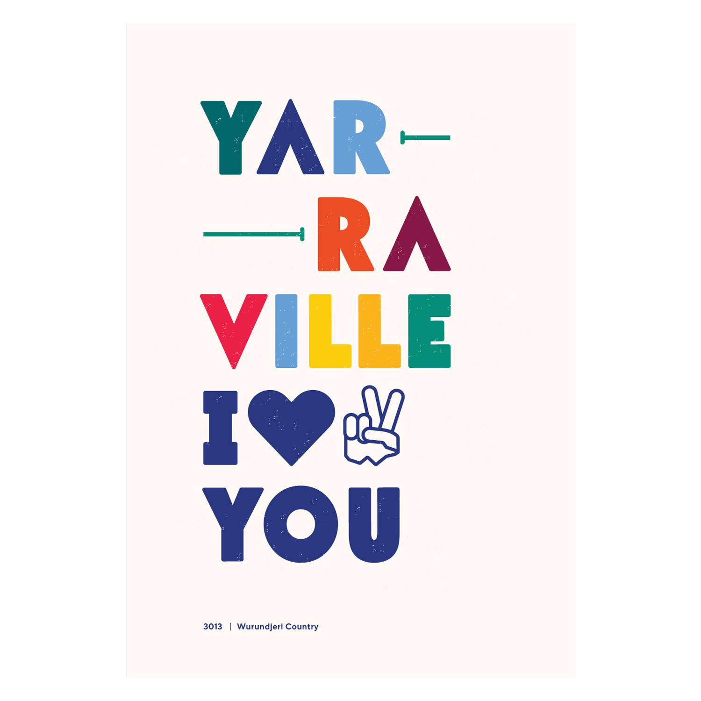 BYCR-VforVictoriaus-Yarraville