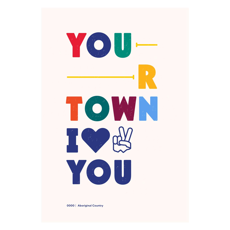 BYCR-VforVictoriaus-YourTown